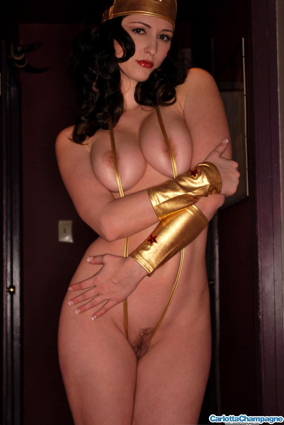 Cosplay Girls Porn Pictures, XXX Sex Photo Gallery