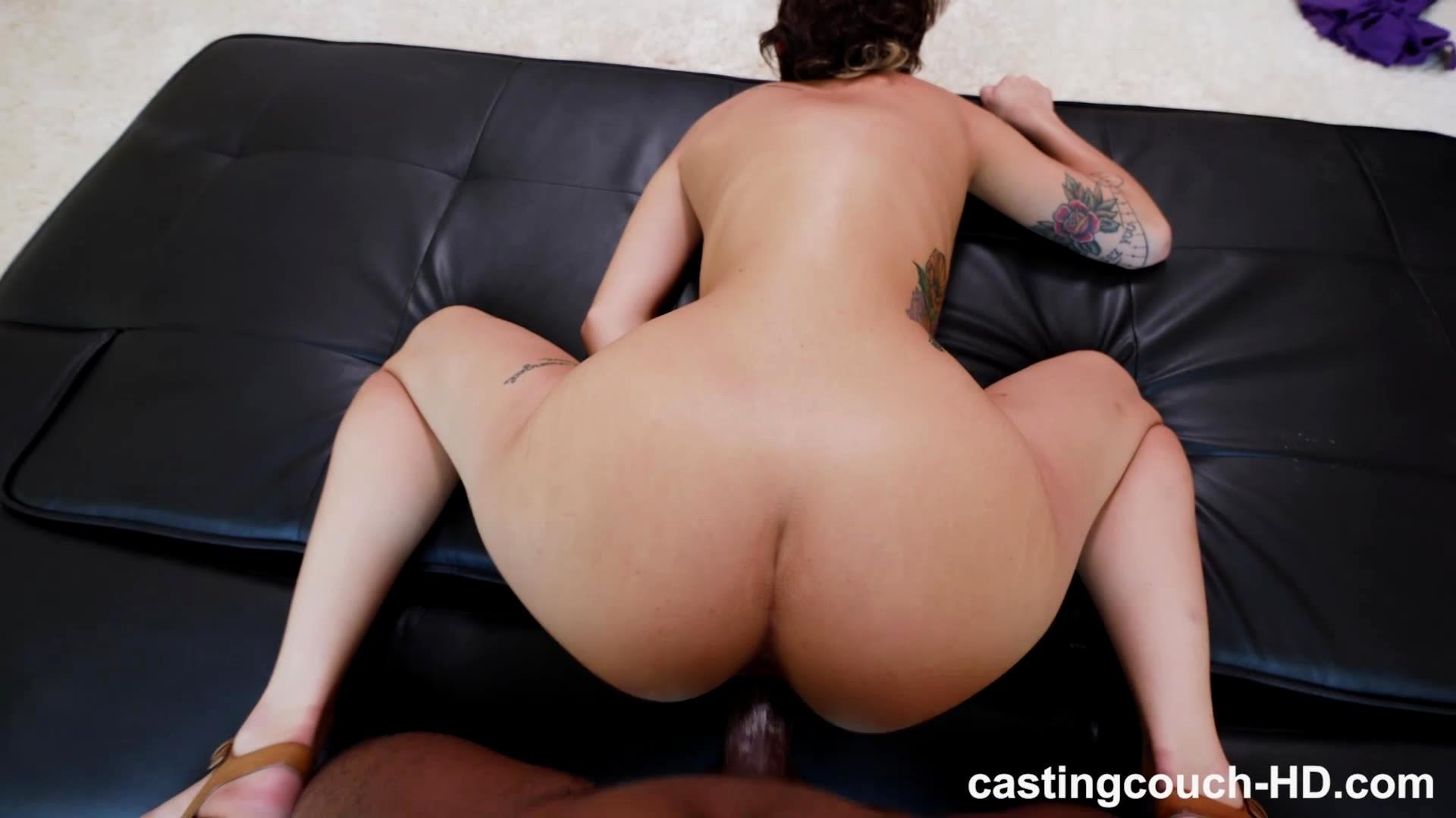 pov casting couch 4