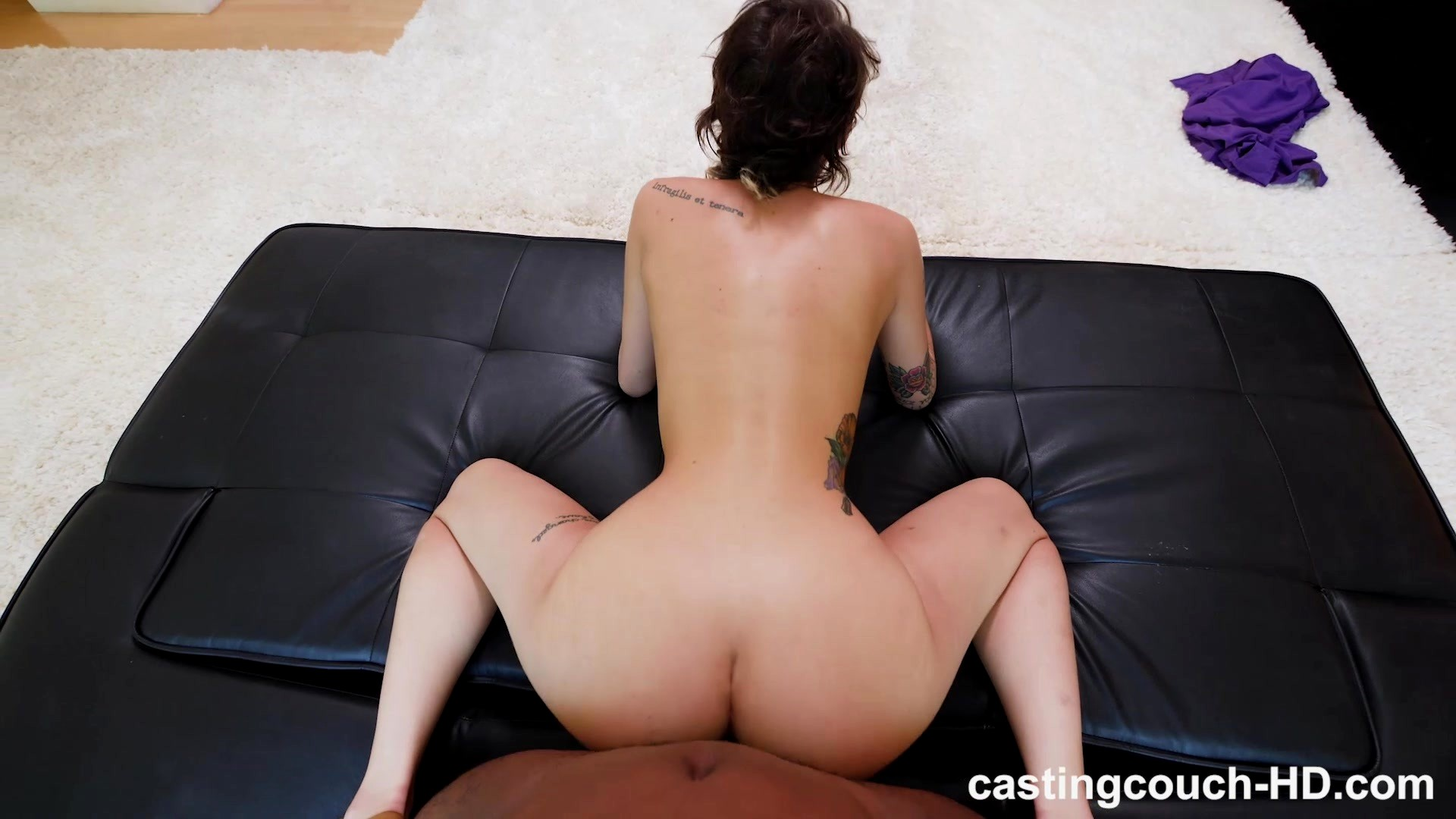 Chinese casting couch-5709