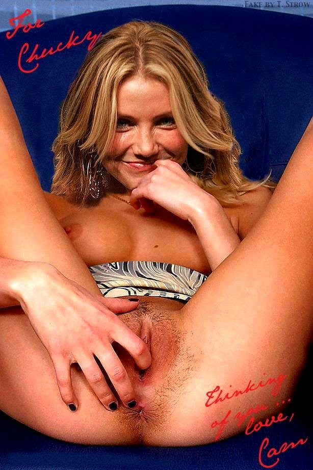 cameron-diaz-hairy-pussy-the-best-boobs-in-the-world