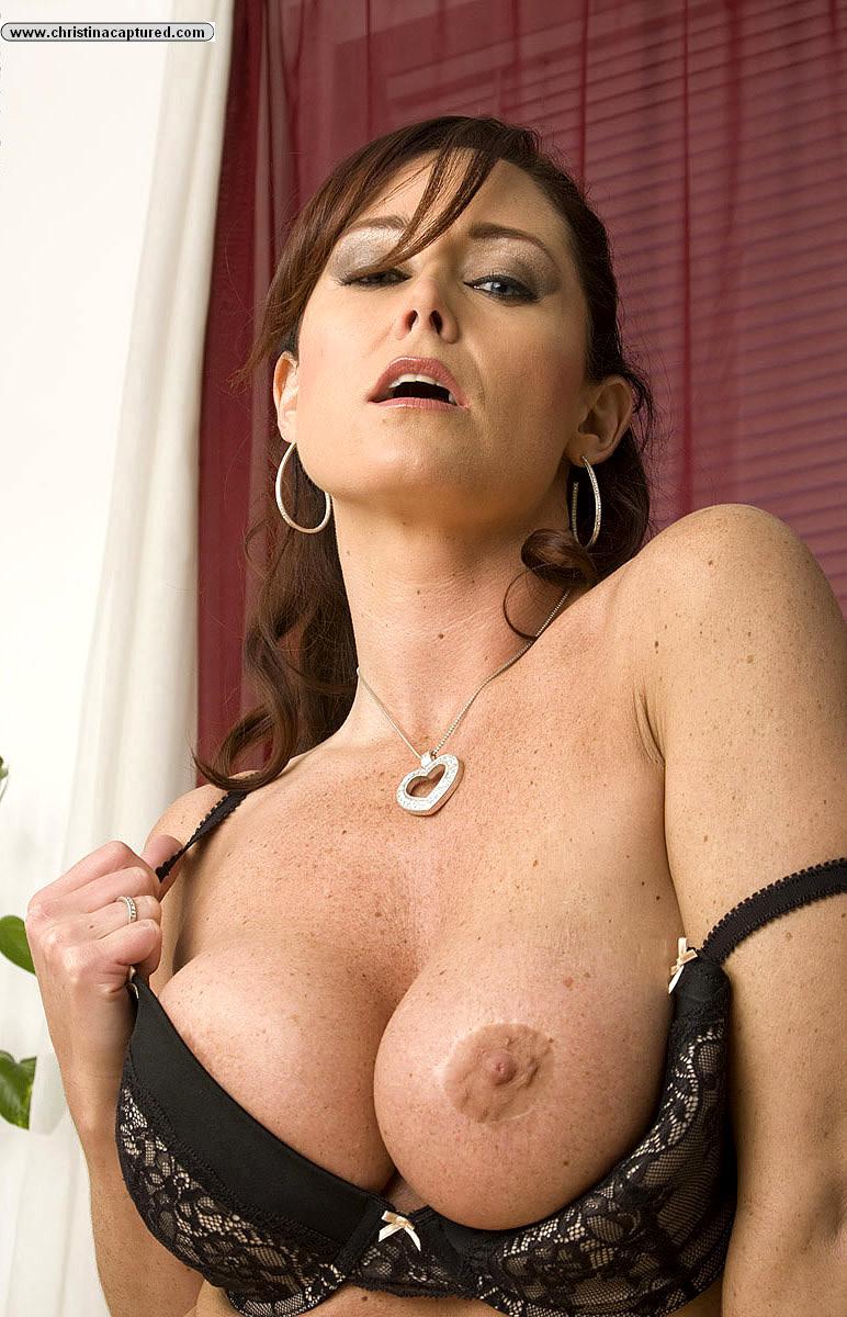 christina carter sexy pics