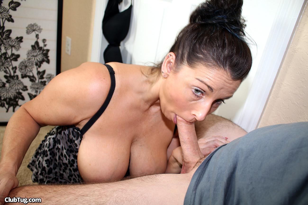 smotret-oral-porno-mamochki