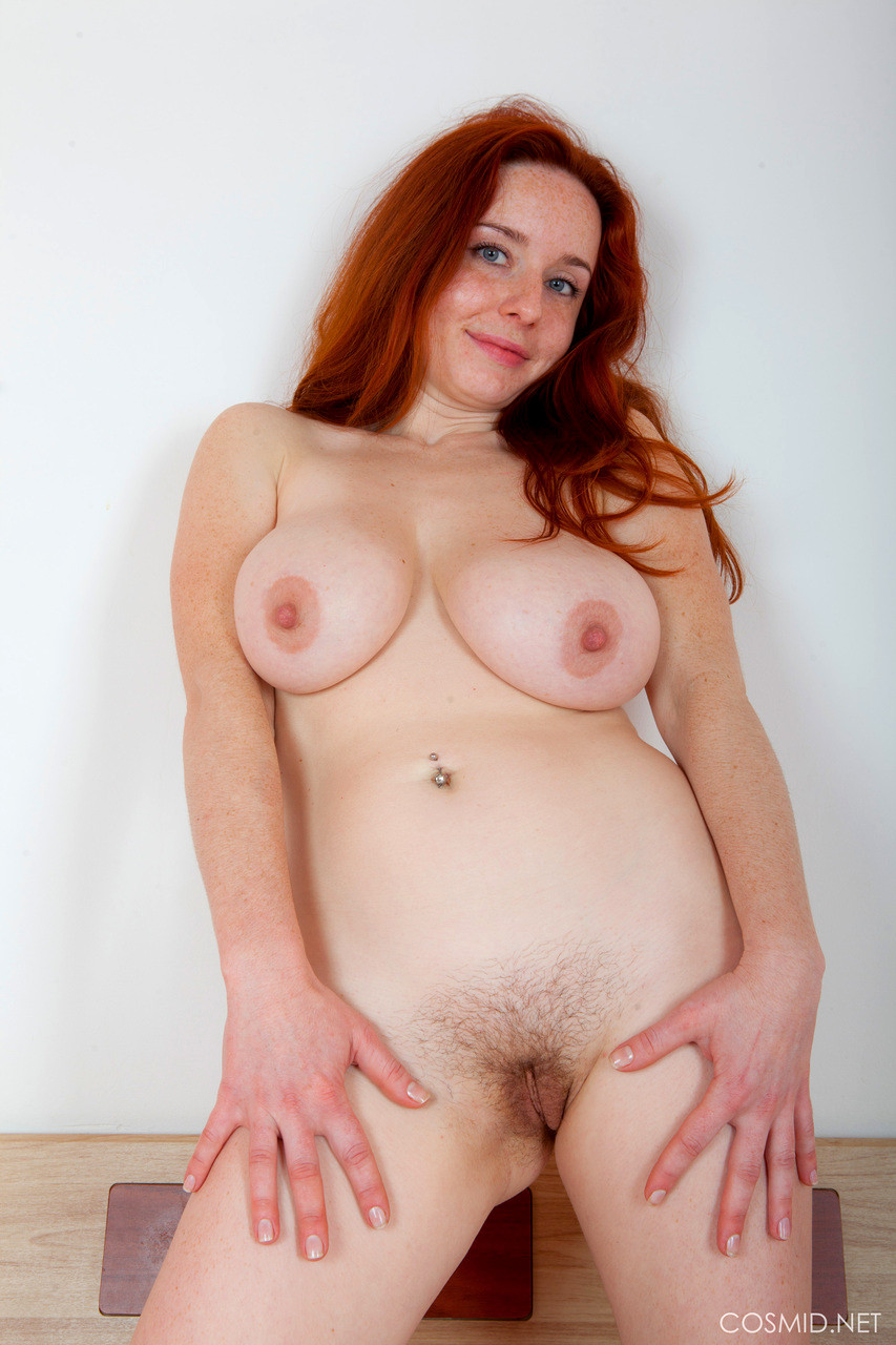 Most hottest porn star-3663