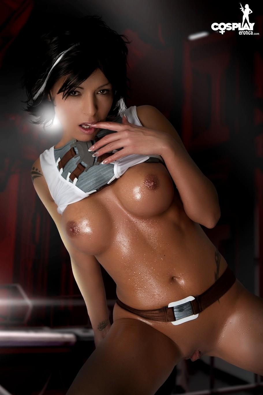 nude-games-girls-jemma-suicide-girl-midget