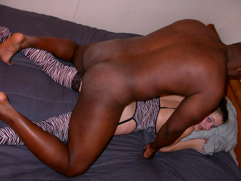 Interracial black legs galleries — photo 5