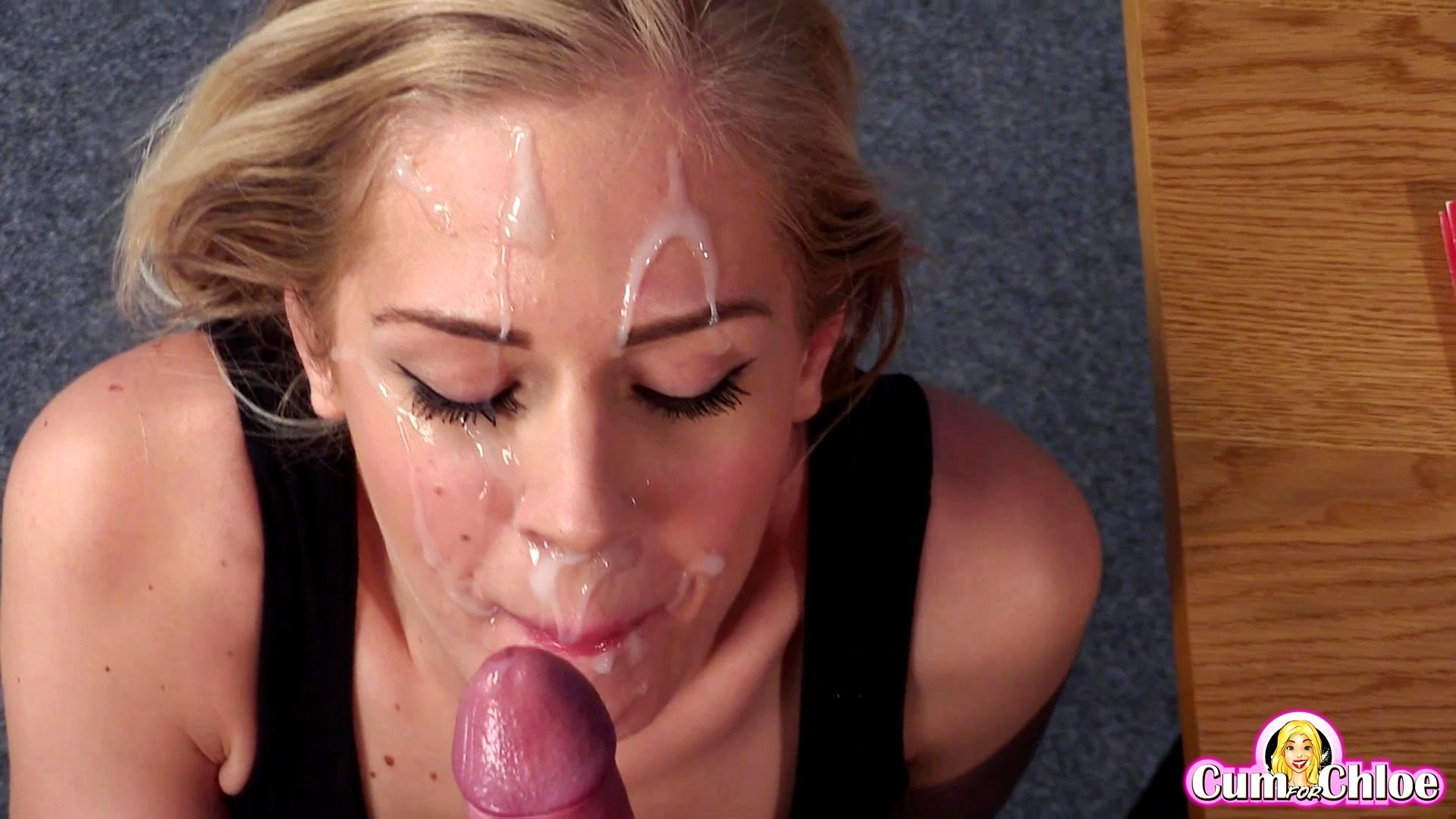 Scarlet young porn