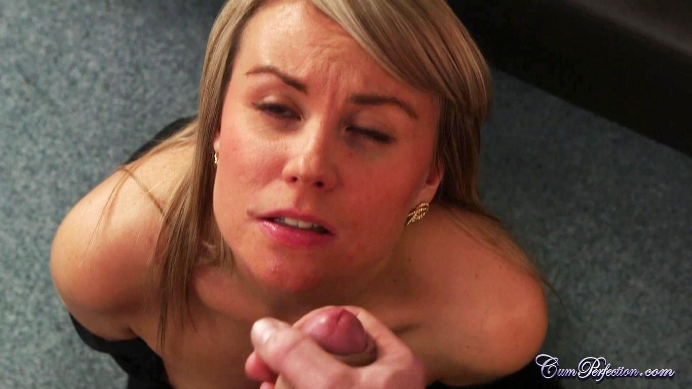 Cum Perfection Adele Cherry View Blowjob Free Porn Sex Hd Pics-5158