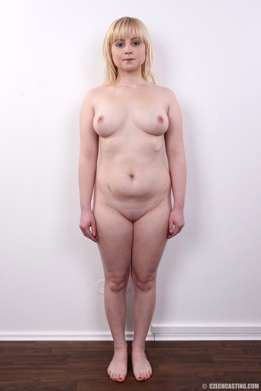 Chubby naked women standing, mature drinks milk from prego galleries