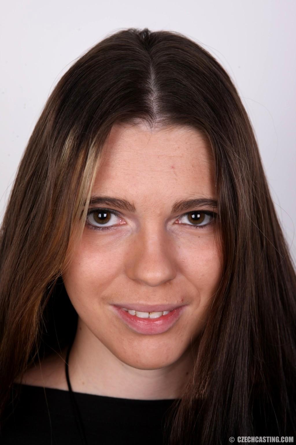 Czech Casting Czechcasting Model Completely Free Big Tits