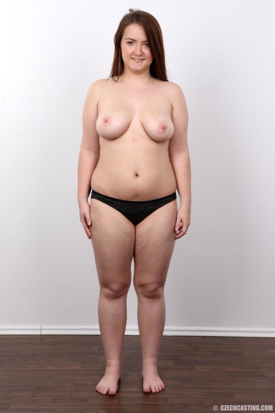 New panty porn-5876
