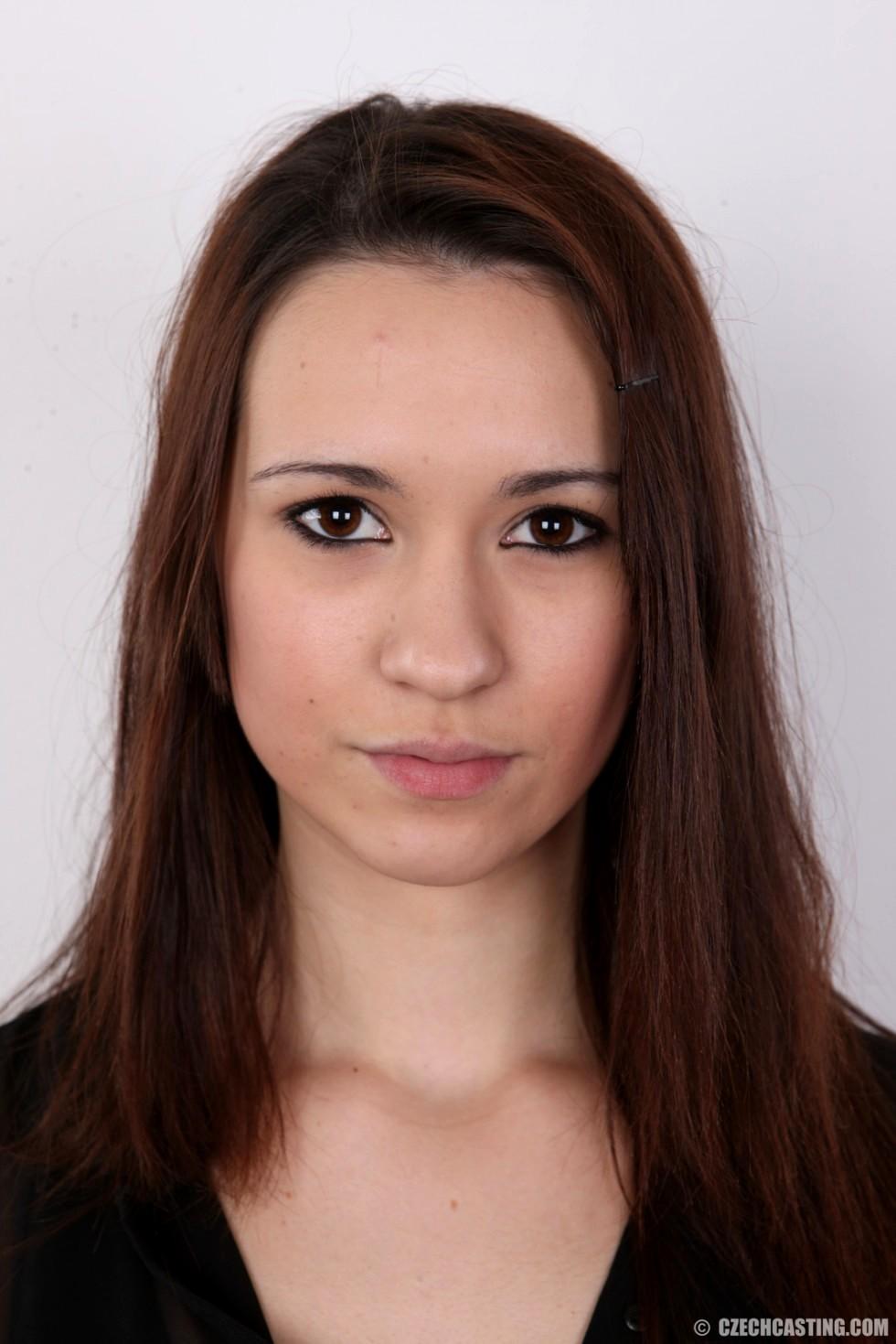 Czech Casting Czechcasting Model Enjoy Hot Imgur Sex HD Pics