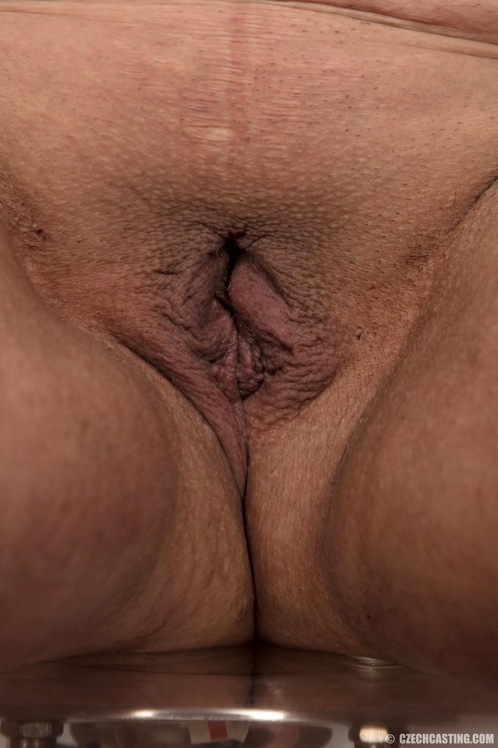 Lesbian sucking tits tube-6110