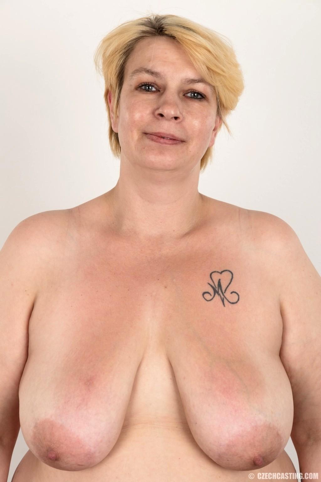 Czech casting pornhub