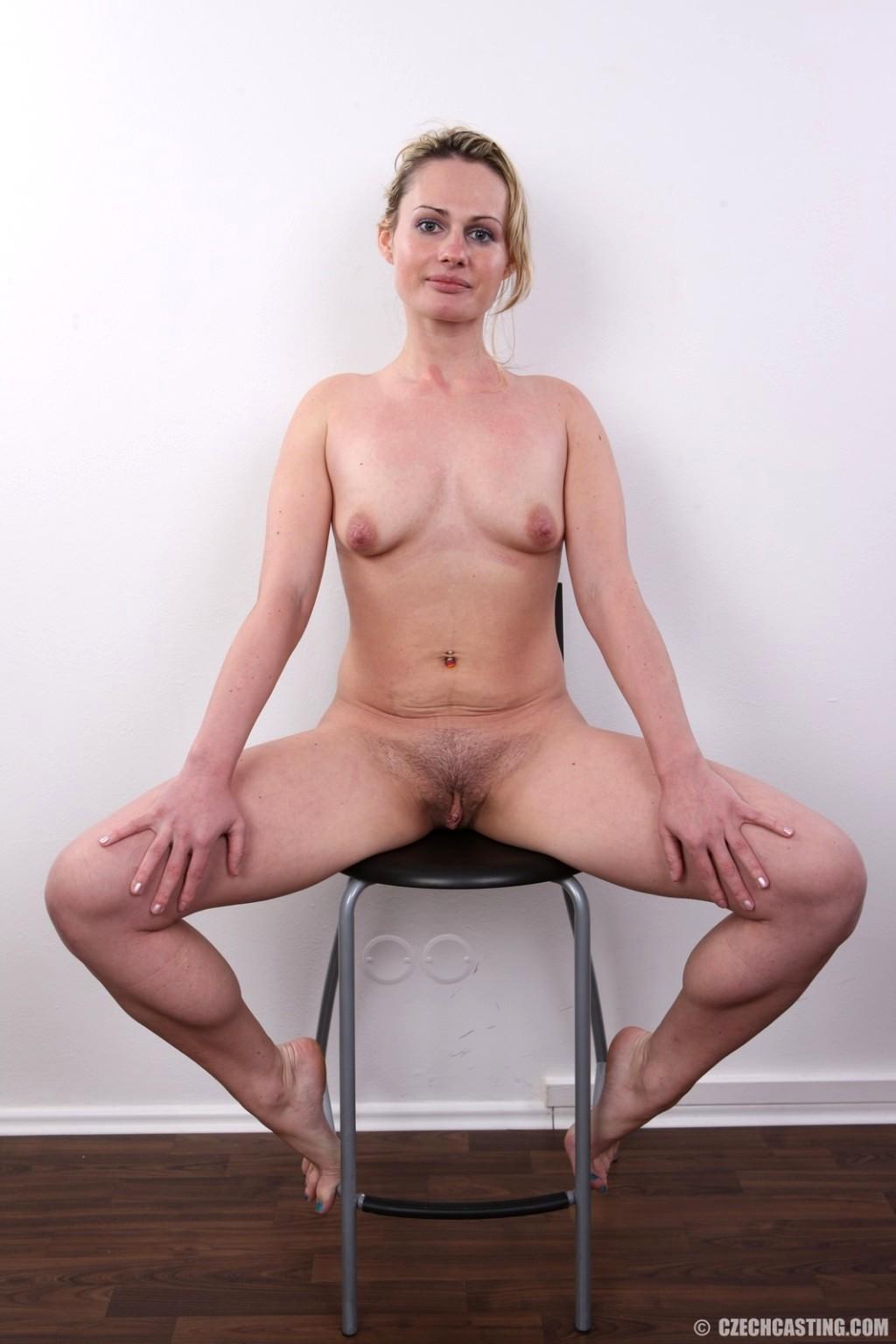 Czech Casting Czechcasting Model Tonight Mature Web Sex Hd -9524