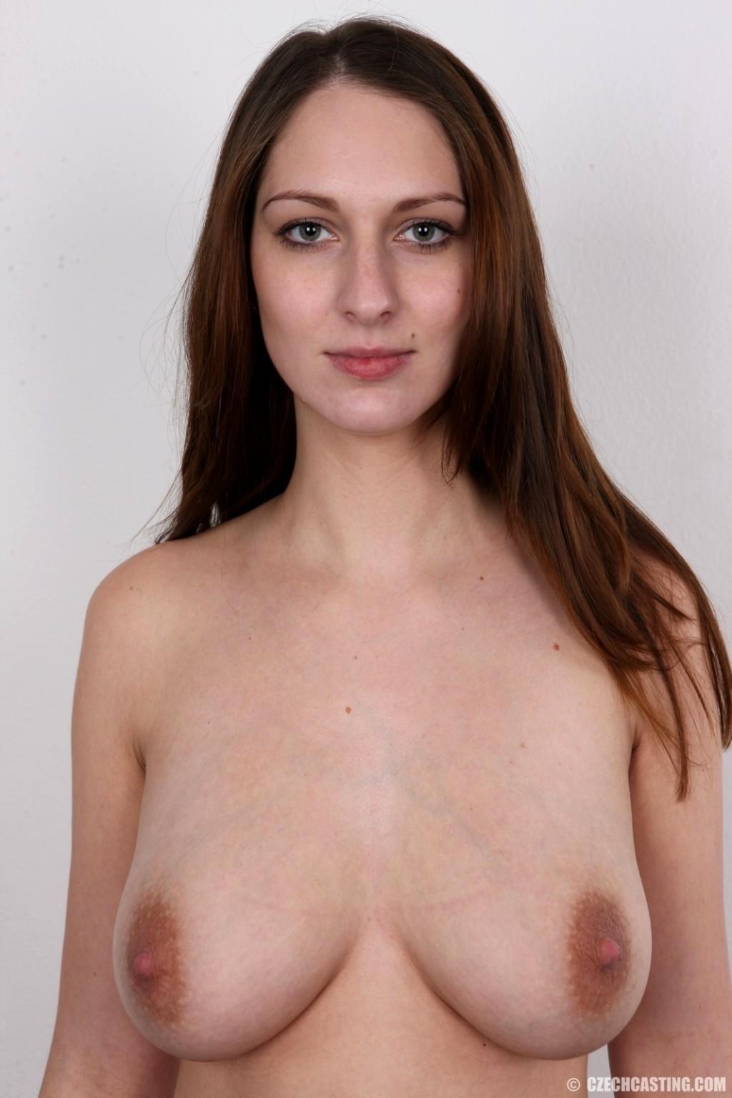 Czech Casting Czechcasting Model Vip Student Torrent Sex -6849