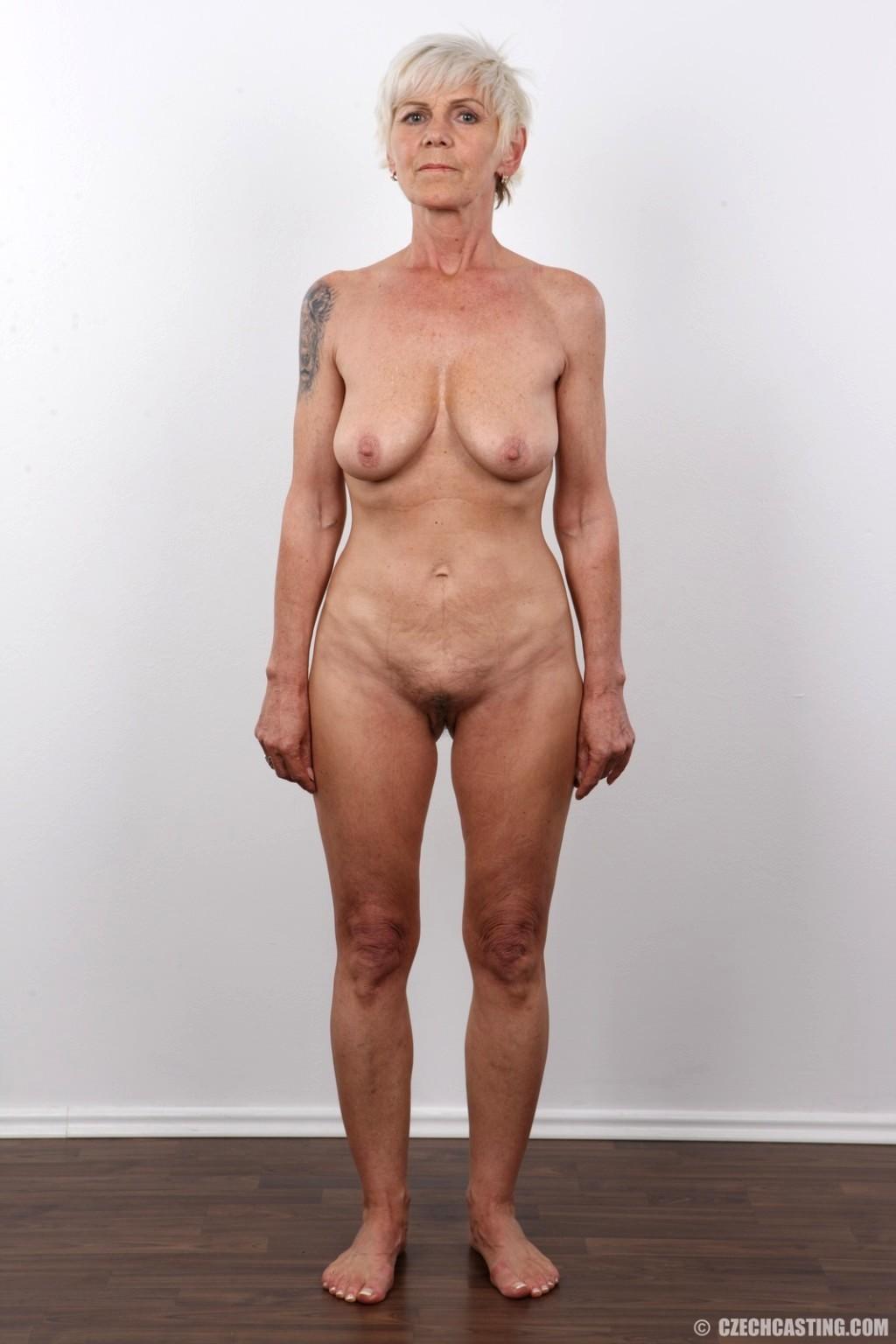 Czech Casting Ivana Sexual Mature Wifi Sex Sex Hd Pics-8324
