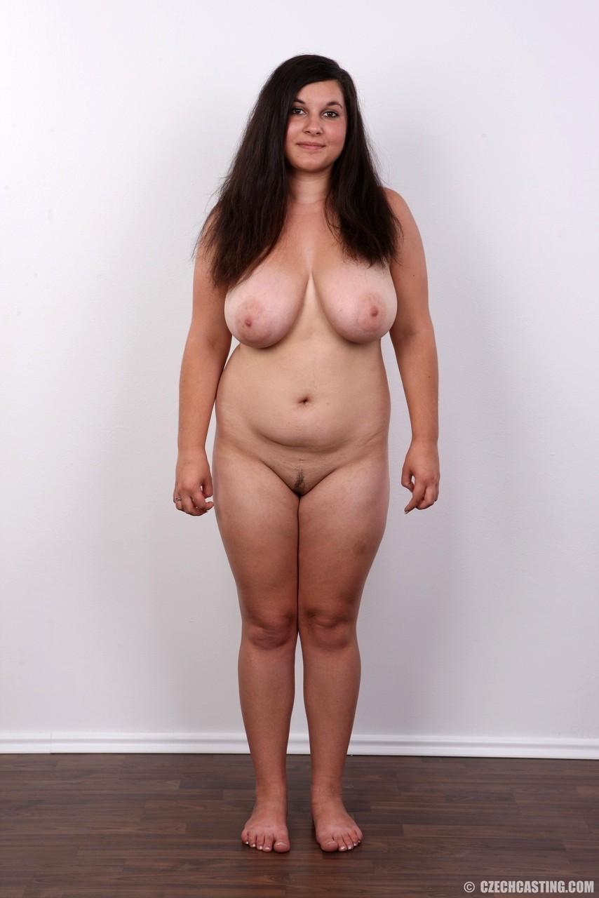 Chubby naked women standing, kacey underwater sex