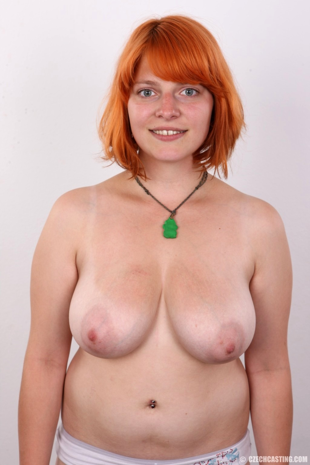 Czech Casting Porn