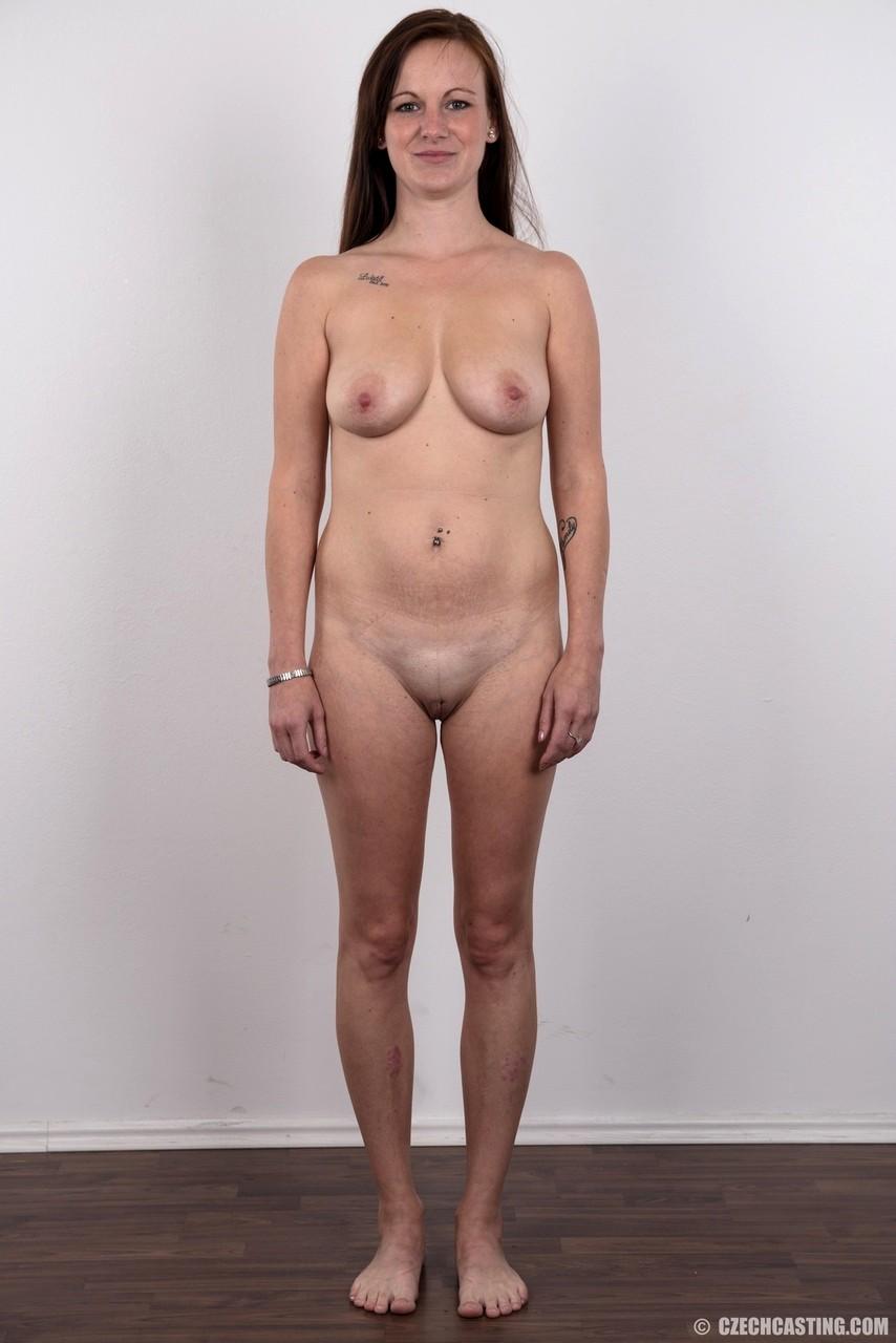 Sex Hd Mobile Pics Czech Casting Zdena Porno Shaved Nude-3382