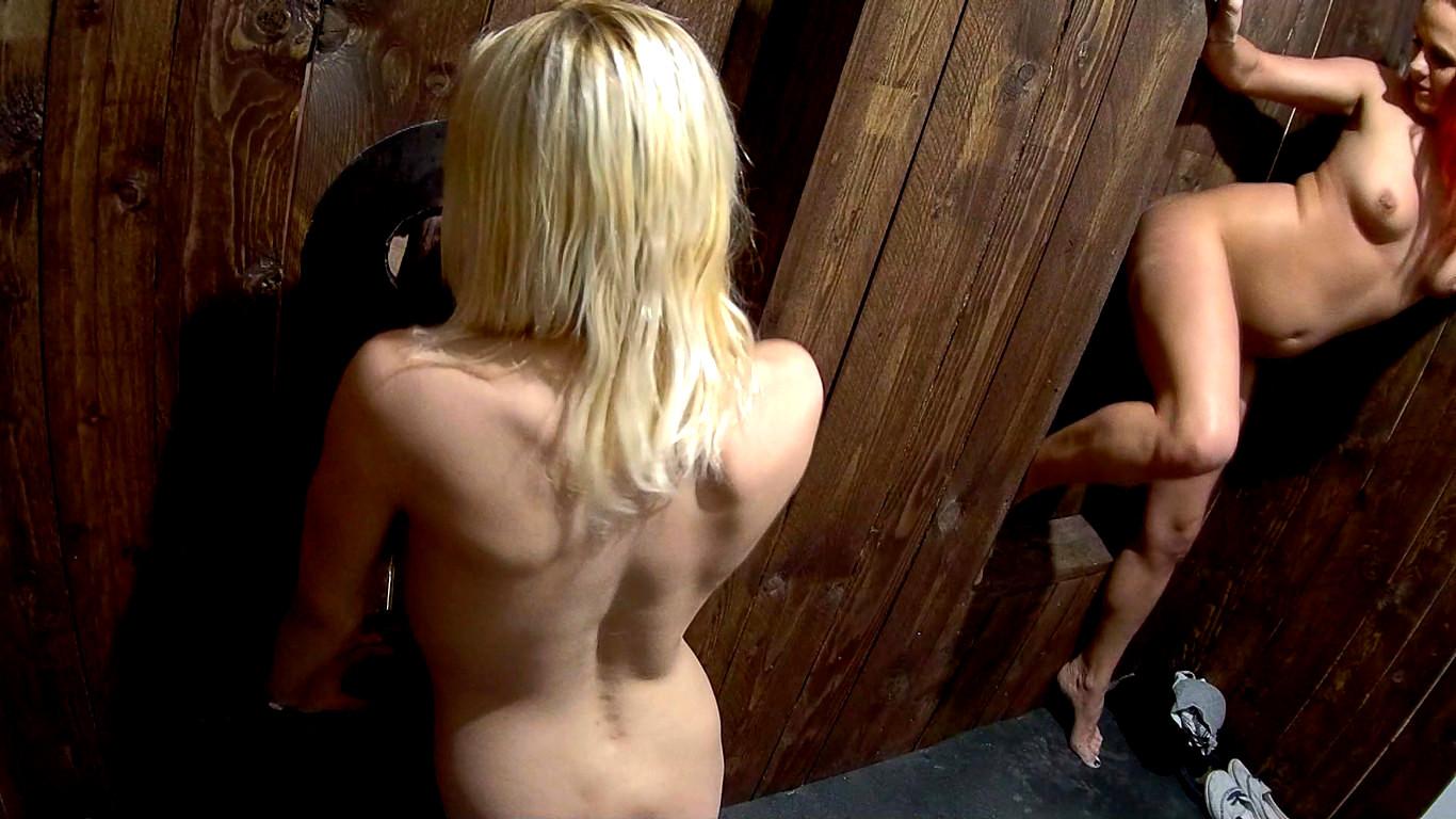 Секс Видео Чехия