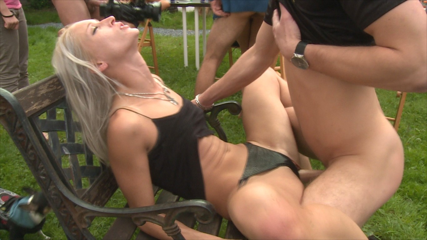 Sex Hd Mobile Pics Czech Garden Party Czechgardenparty -5542