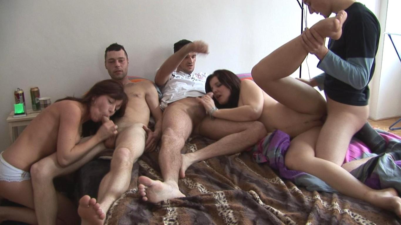 Домой Секс Видео