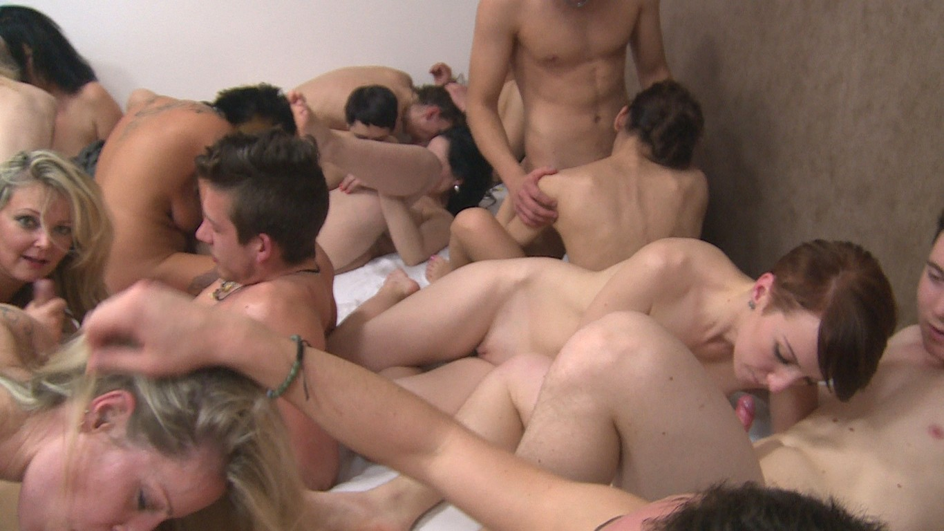 swingers czech sex videa