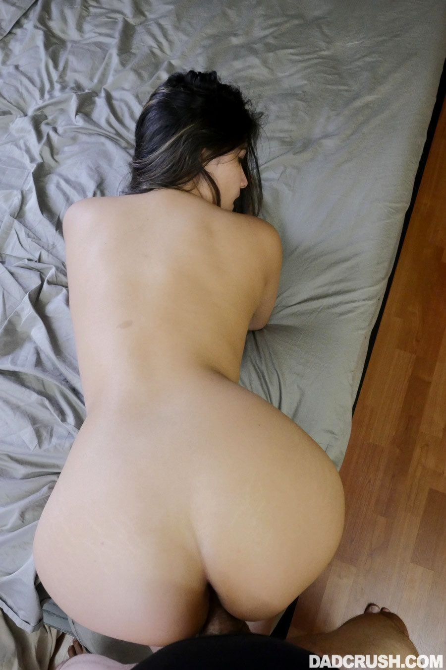 Jeleana Marie
