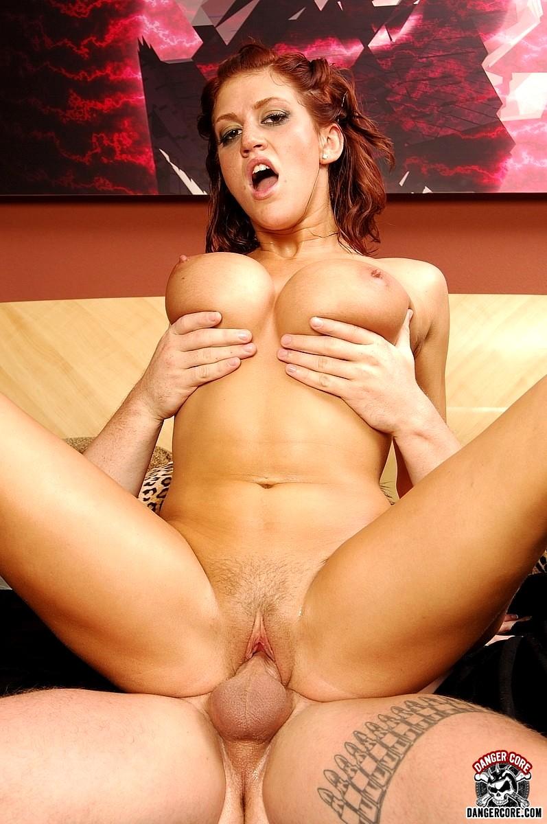 sexy nude naughty secretary