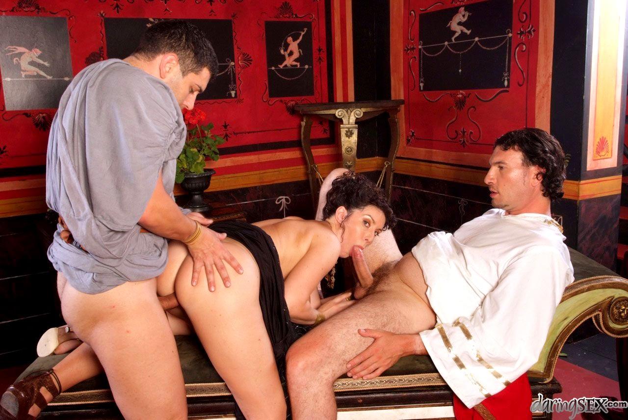 seks-porno-istoricheskoe-ispanskoe