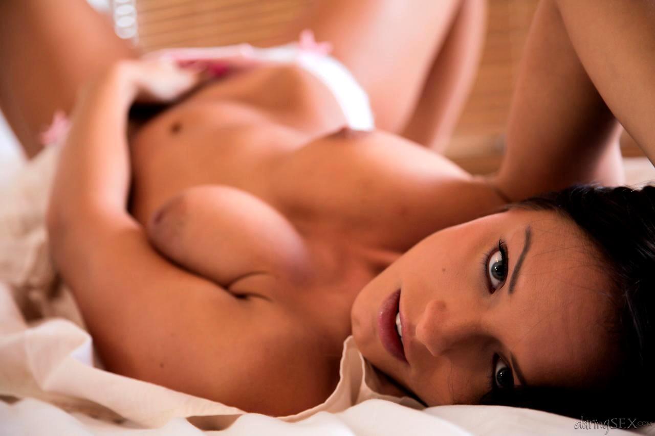 daring oral sex video