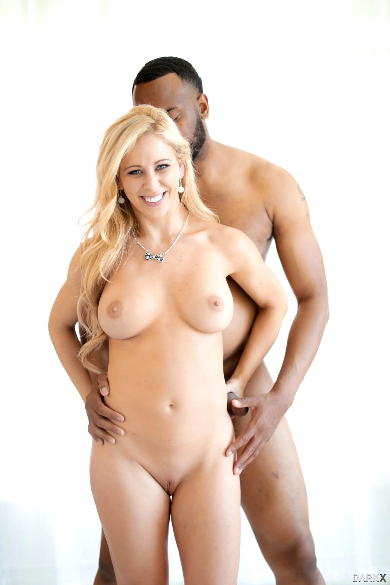 Darkx Cherie Deville Crazy Big Tits Porn Woman Sex Hd Pics-4596