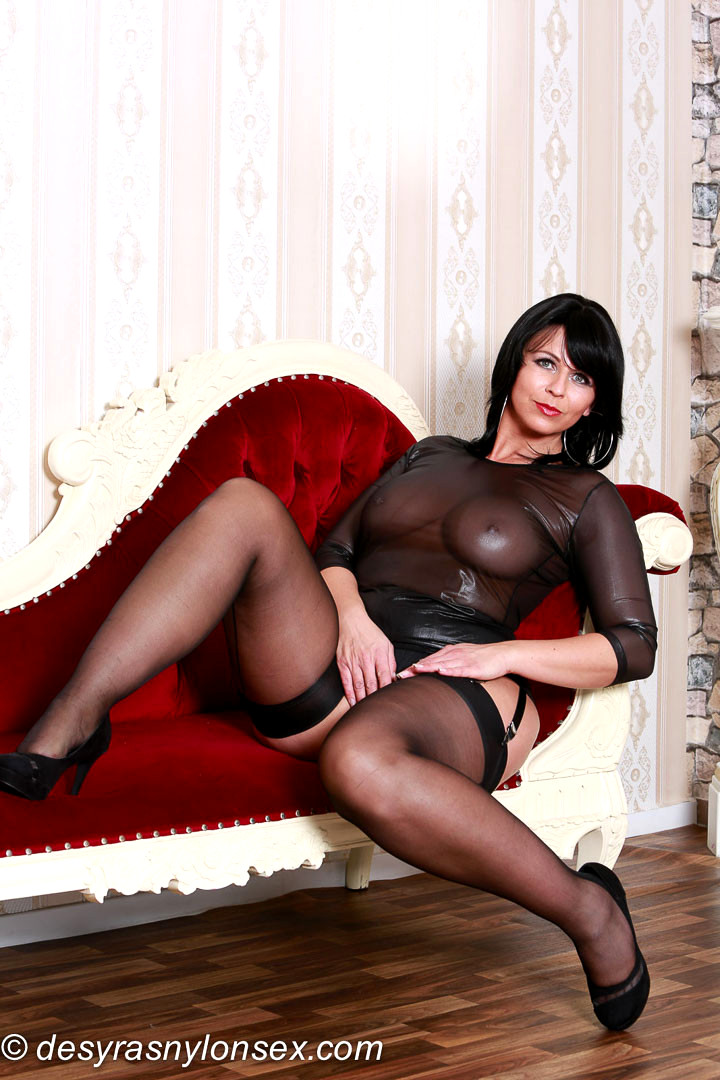 direct download nylon sex with
