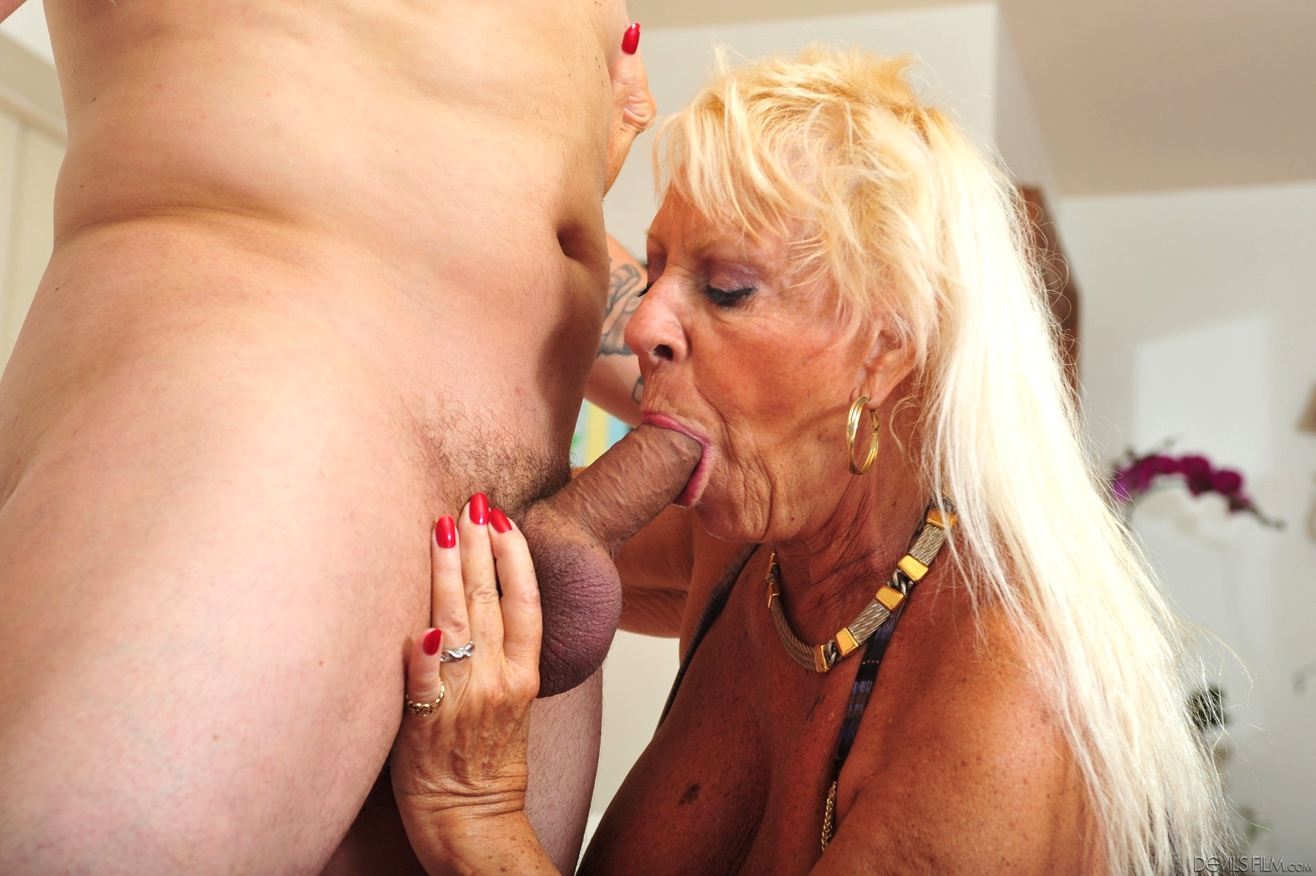 Mature galery fuck, hot mom porn, sexy older woman fuck