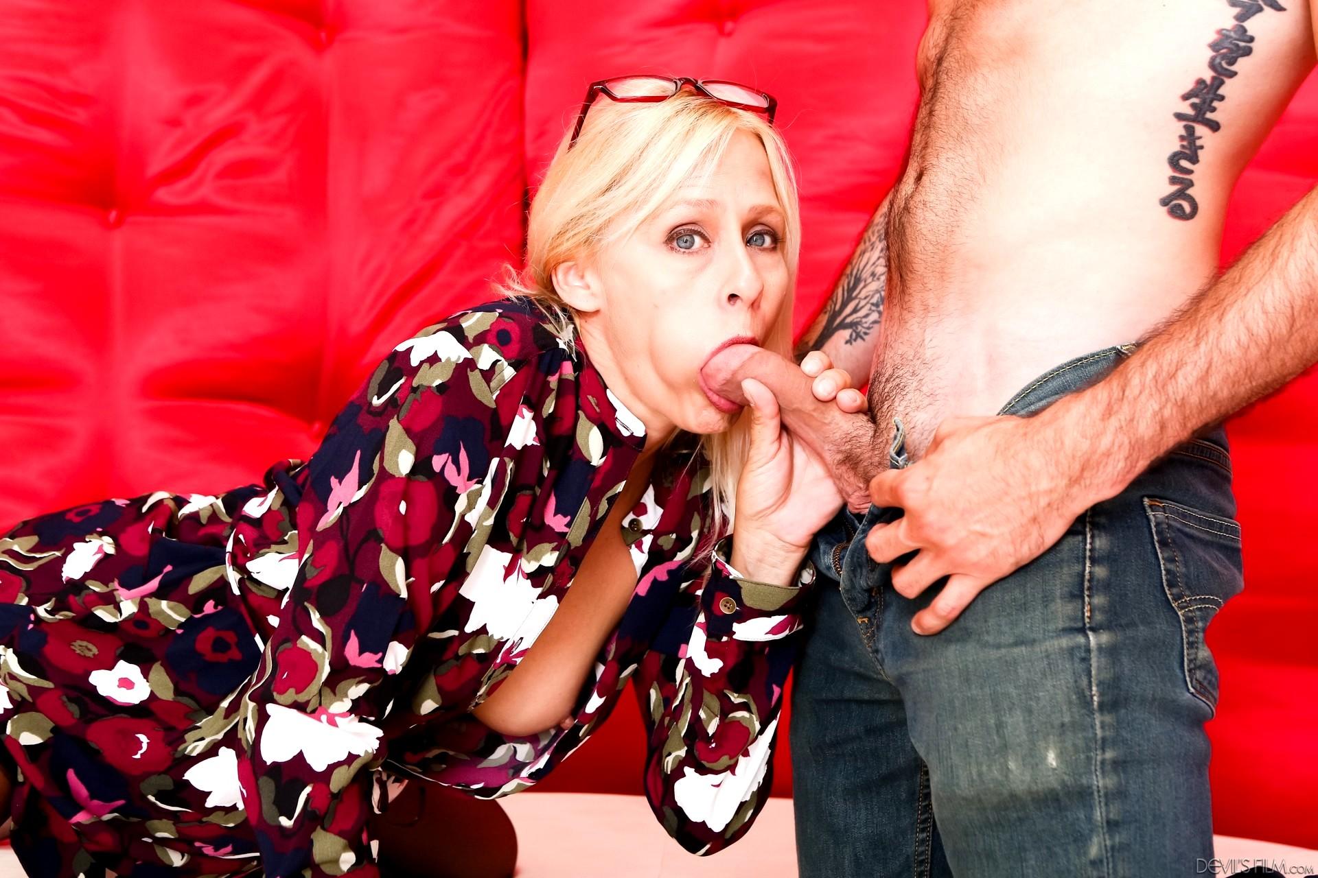 Payton Leigh Najdi Hd divizijo Sex Hd Pics-1649
