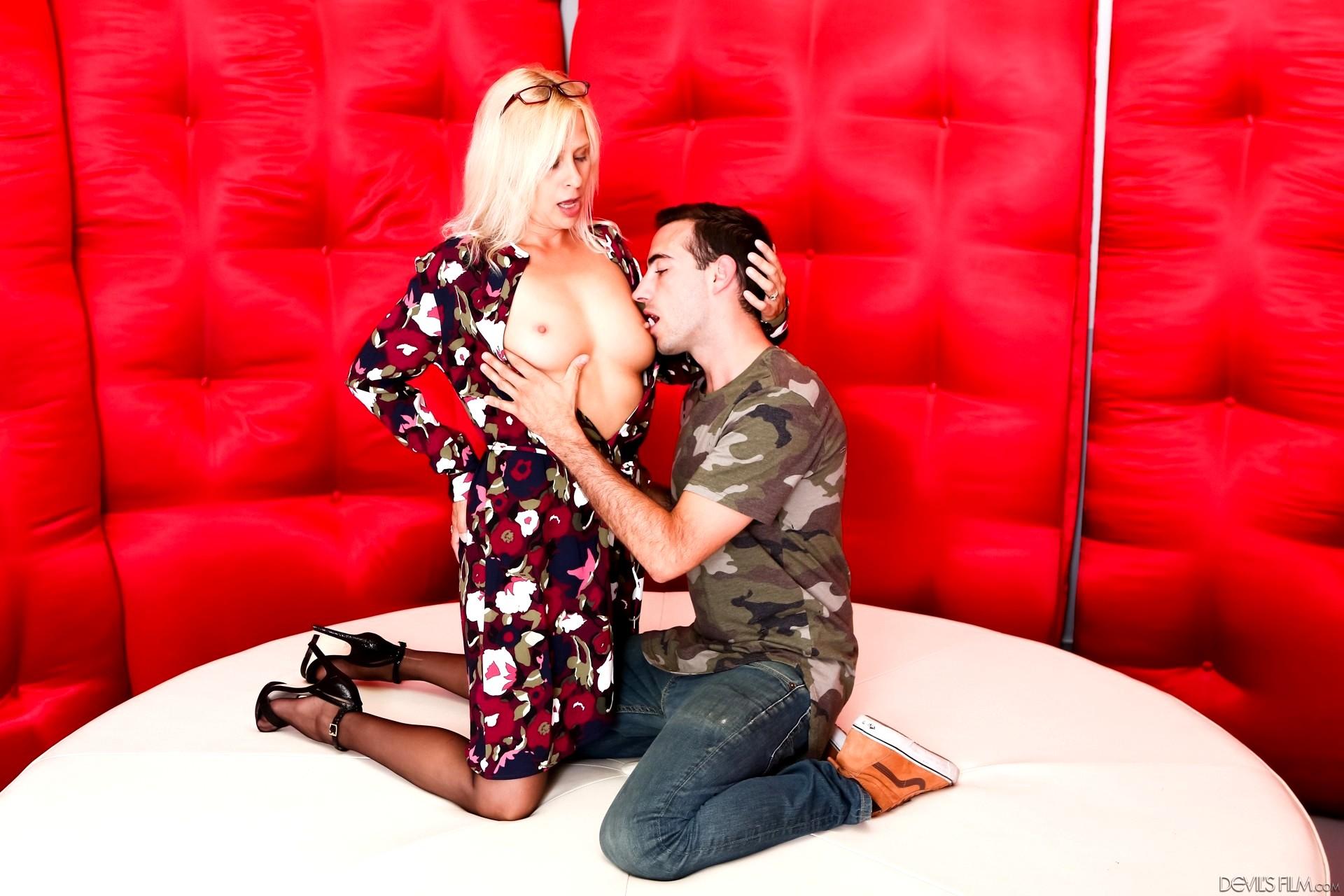 Payton Leigh Najdi Hd divizijo Sex Hd Pics-6182