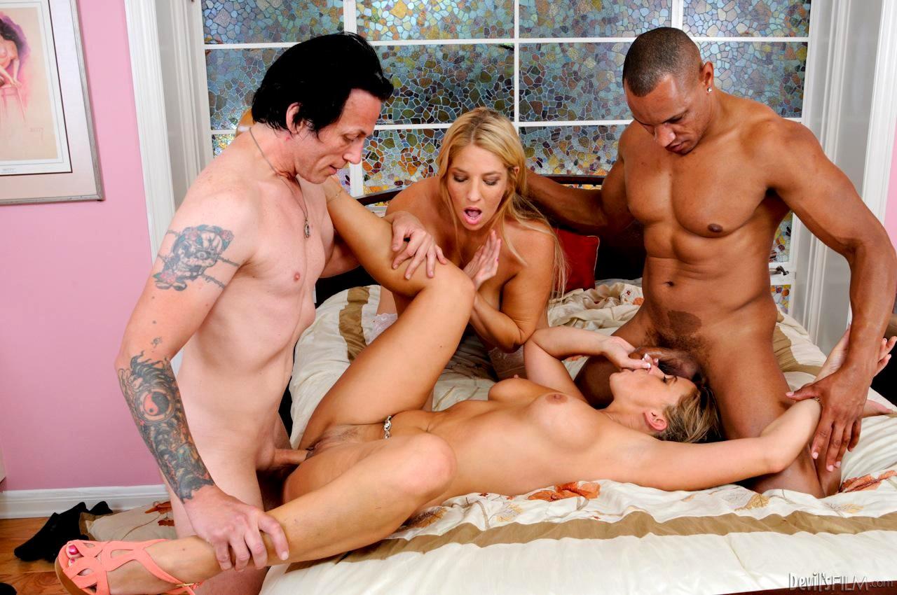 Семейный муж жена порно фильм