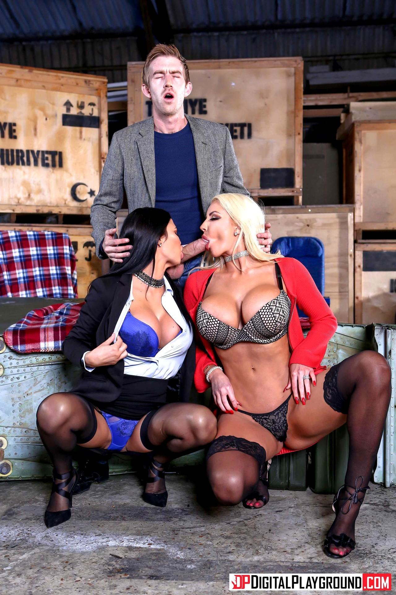 Sex Hd Mobile Pics Digital Playground Jasmine Jae -4466