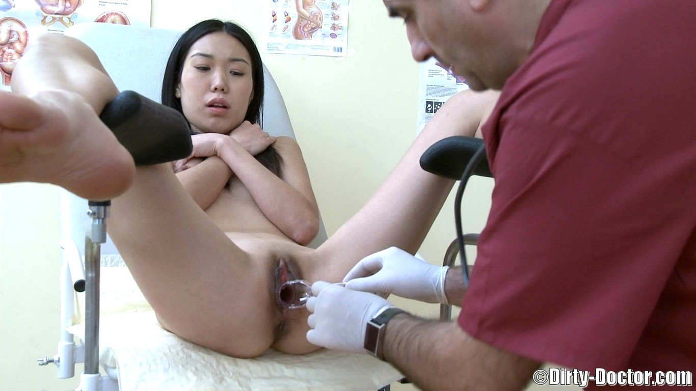 Naked real malaysian doctor fucking movie ball
