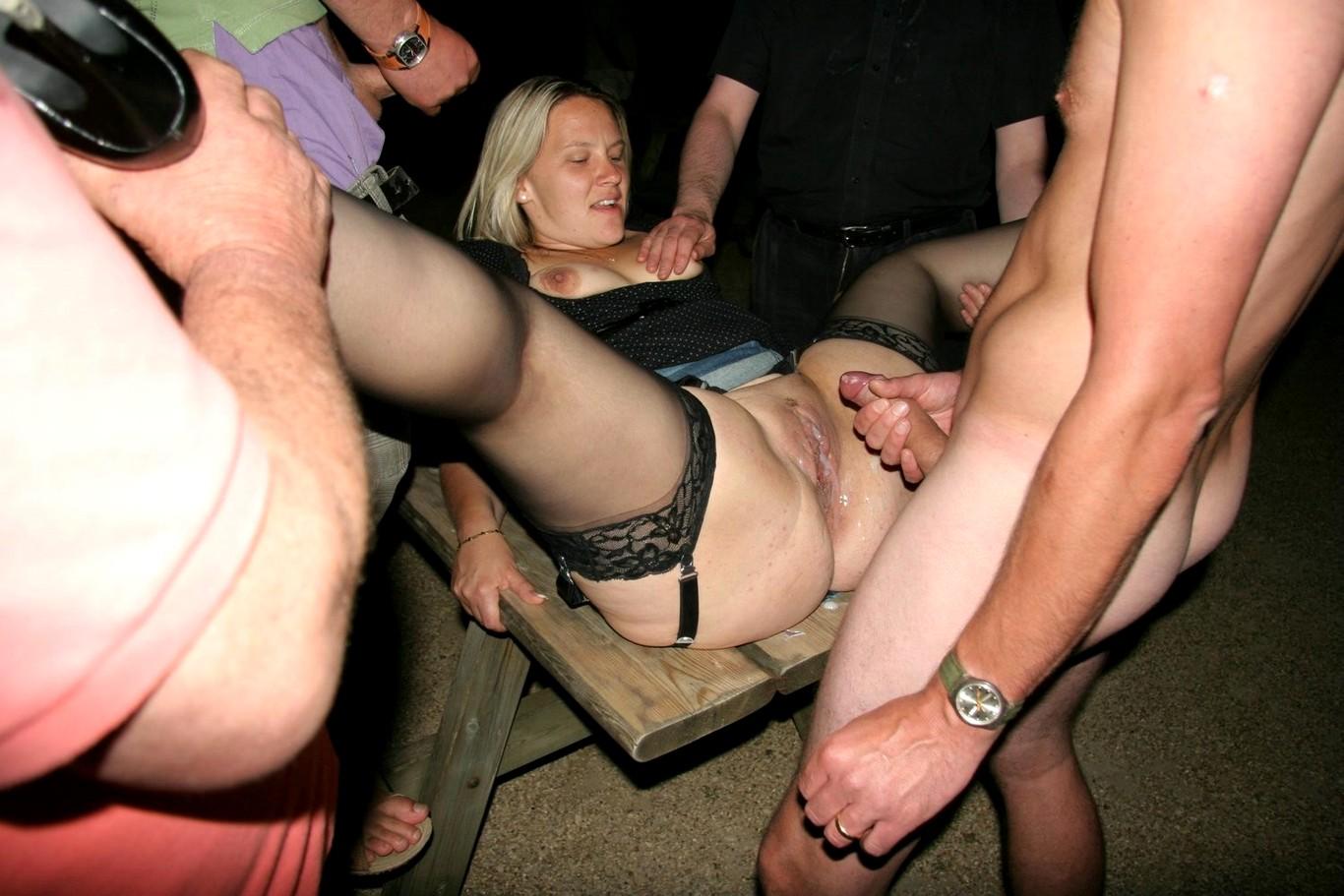 Хочу снять проститутку, фильм секс с большим и толстым членом