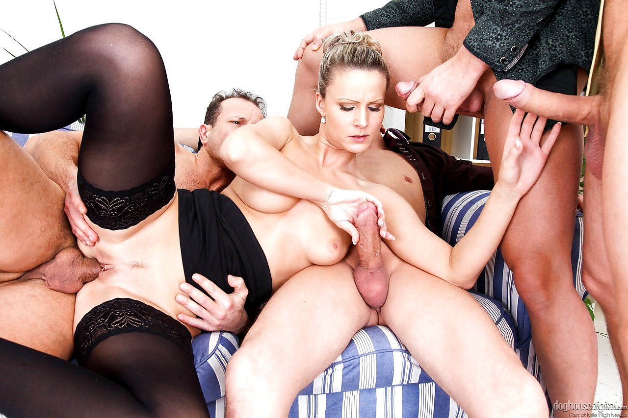 xxx-mmmf-sex-mature-posted-home-sex-movies