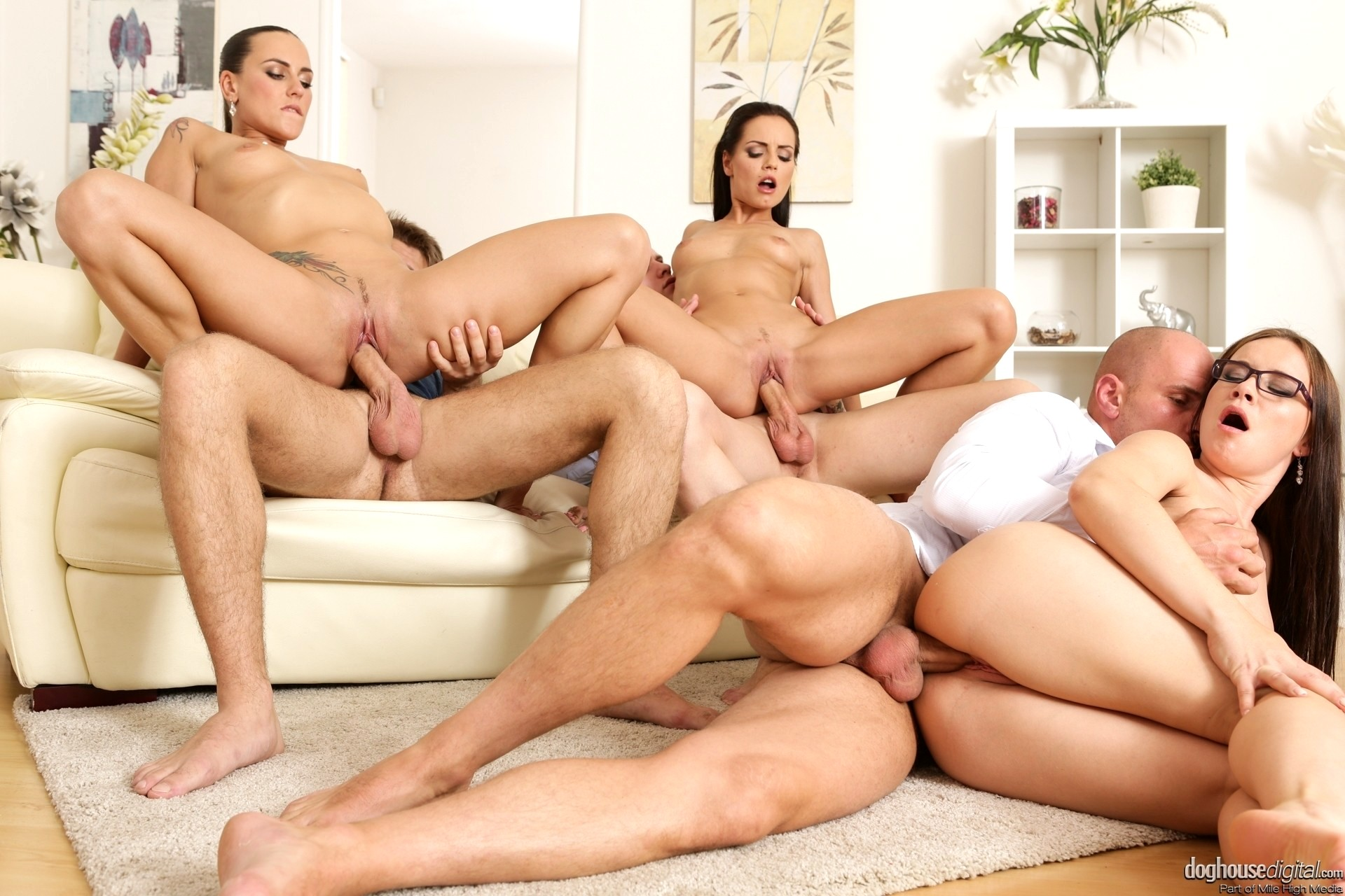 group-sex-free-videos