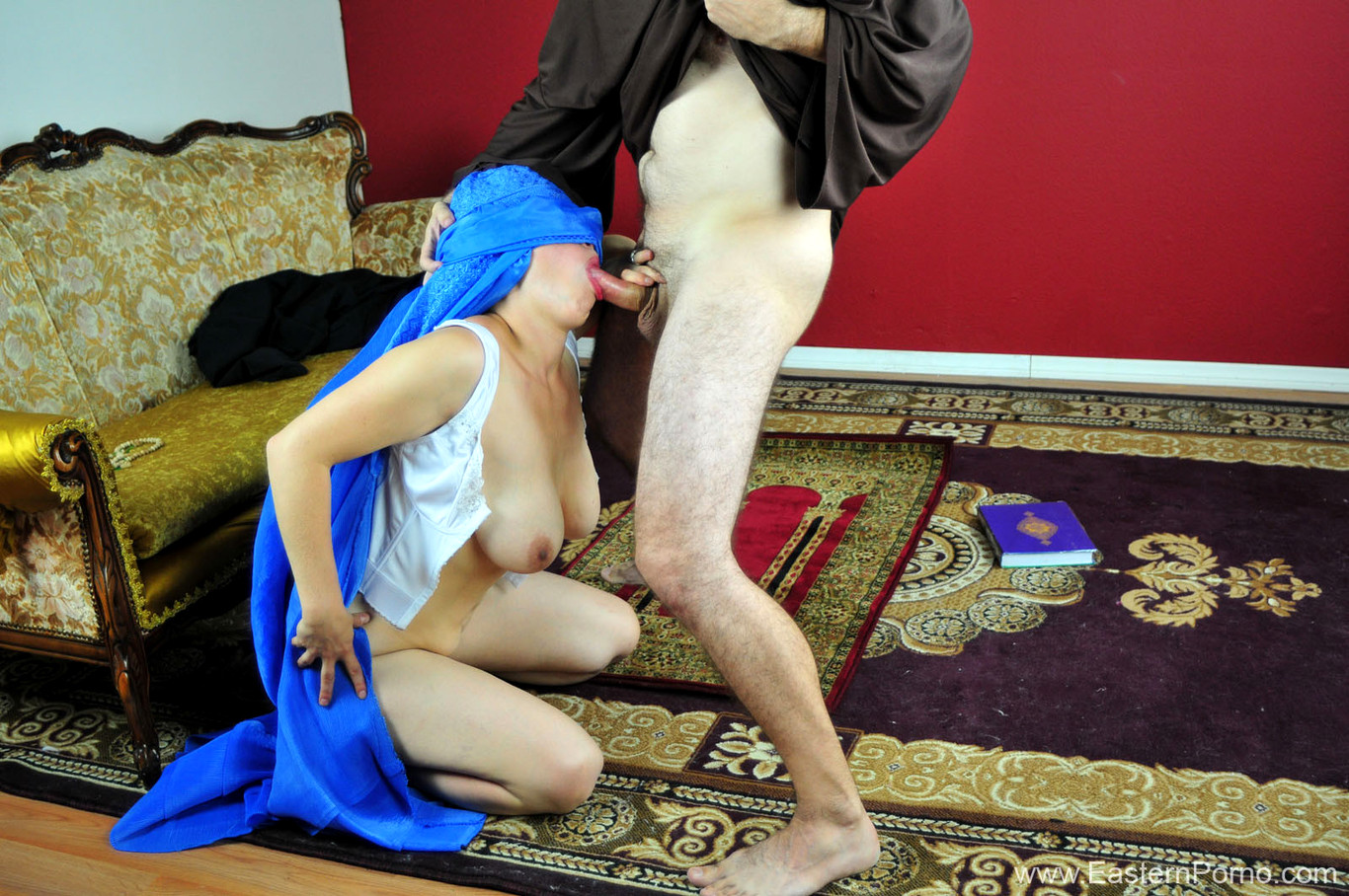 west-muslim-couple-sex-video-videos
