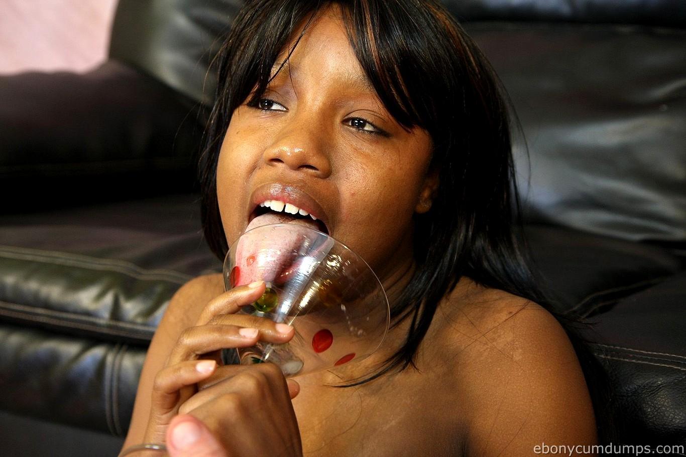ebony-cum-dumps-free-vids-full-frontal-nudity-girl