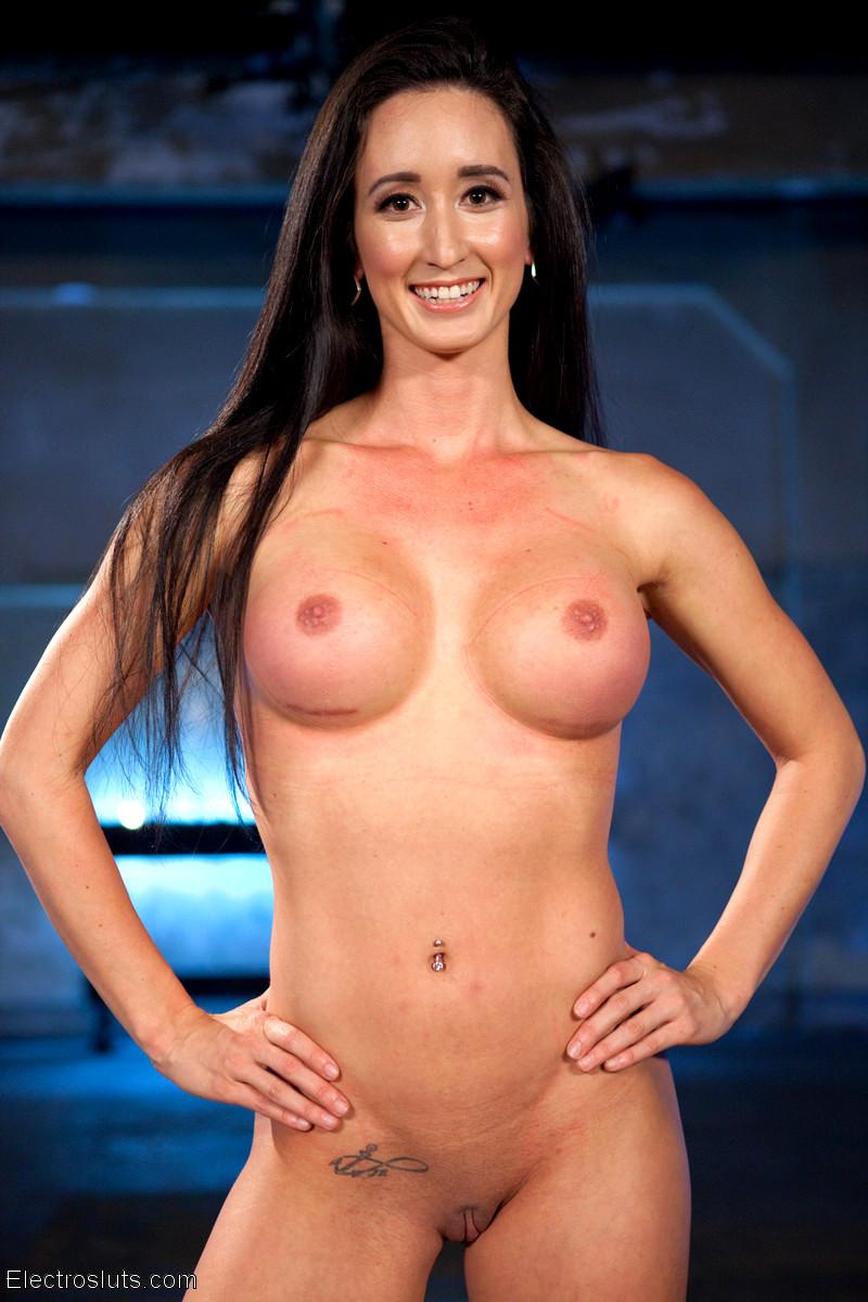 Sophie marceau fake porn