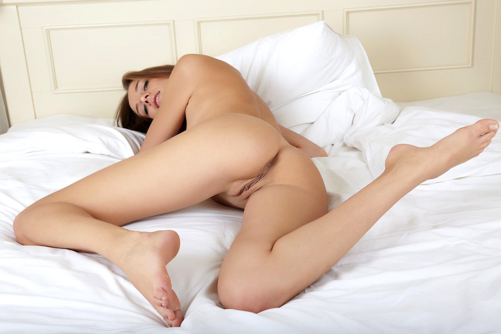 fire-nude-errotica-porn