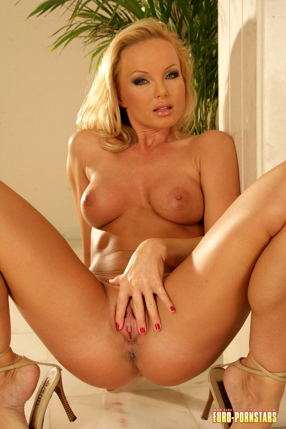 Can Silvia saint sex pics was and
