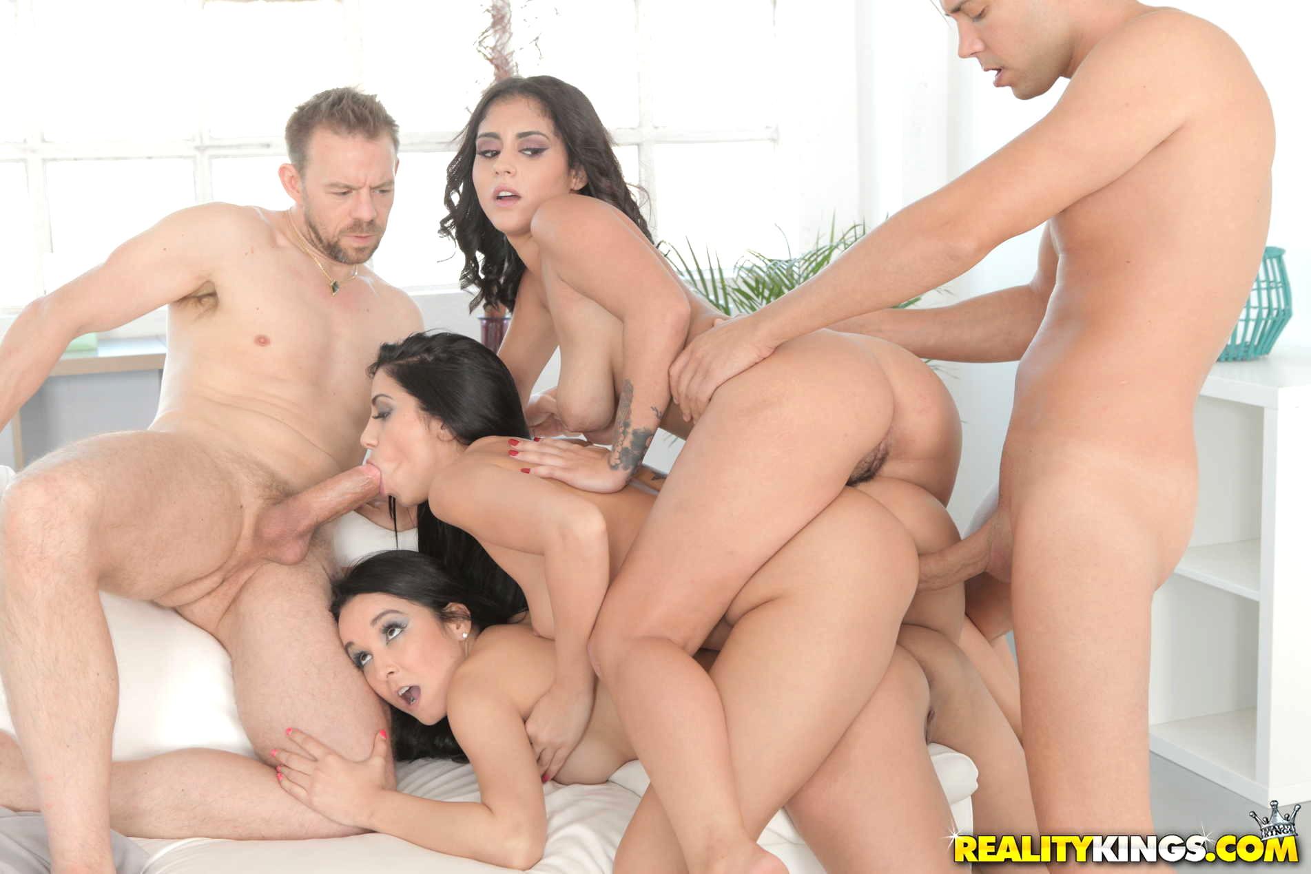sexy-reality-porn-pics