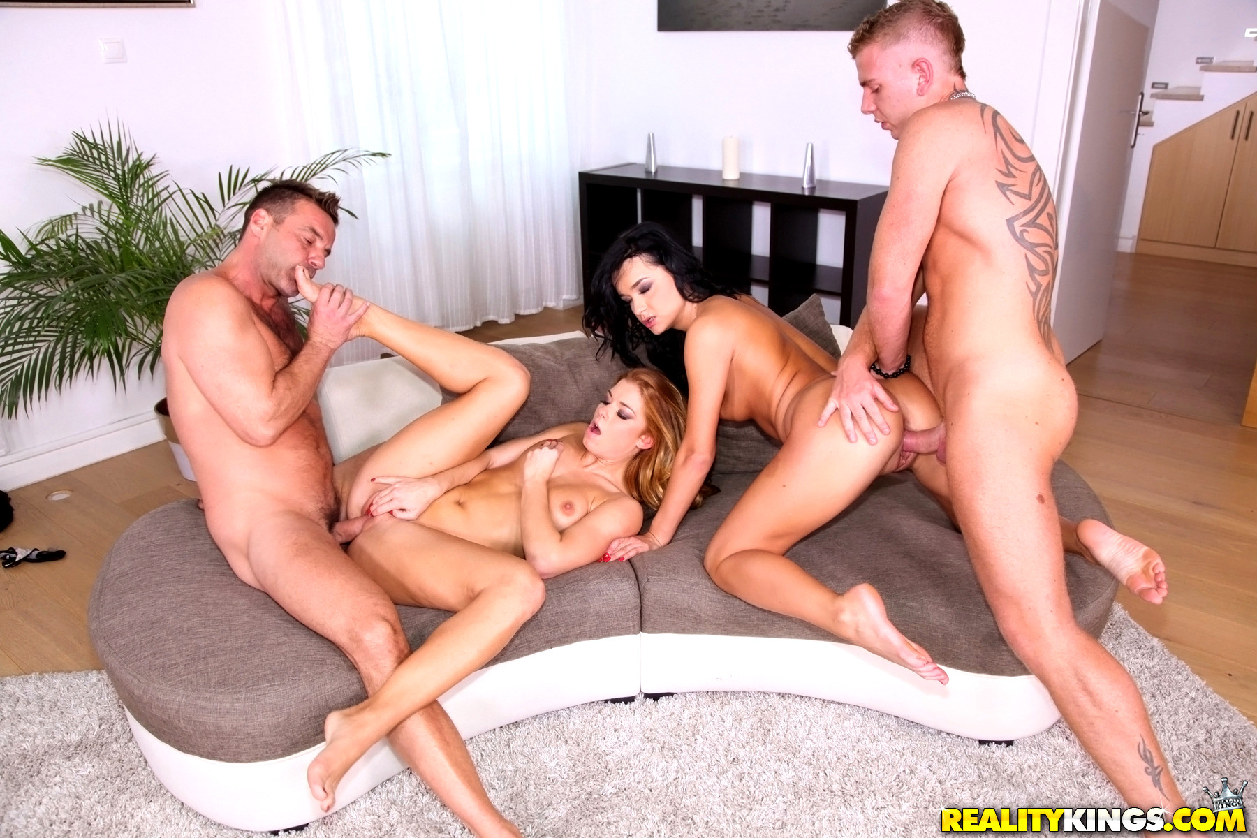 Free hd no party like euro sex party porn photo
