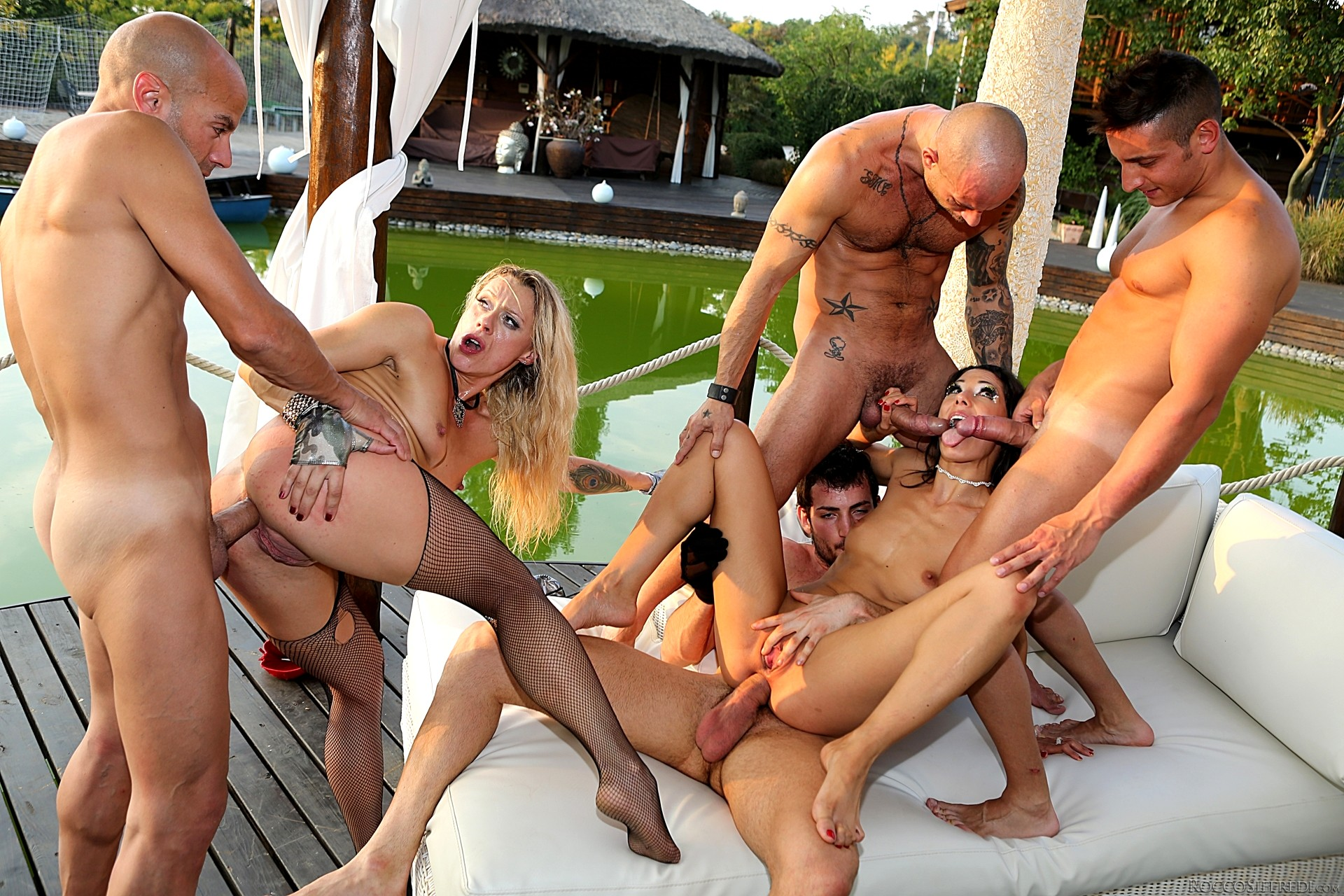Group xxx sex hard, naked vanessa hudgenson